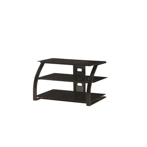 Roxboro TV Stand For TVs Up To 43