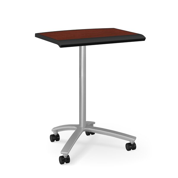 Free Shipping Sidwell End Table