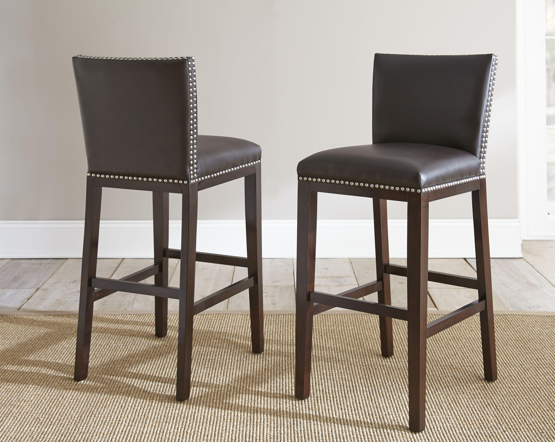Amazing Millwright 30 Bar Stool Alphanode Cool Chair Designs And Ideas Alphanodeonline