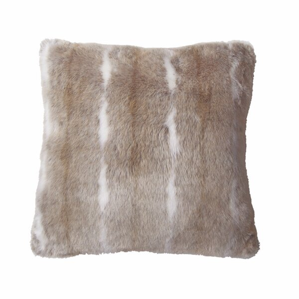 Hinsdale Throw Pillow By Laurel Foundry Modern Farmhouse.
