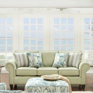 Hoover Sofa