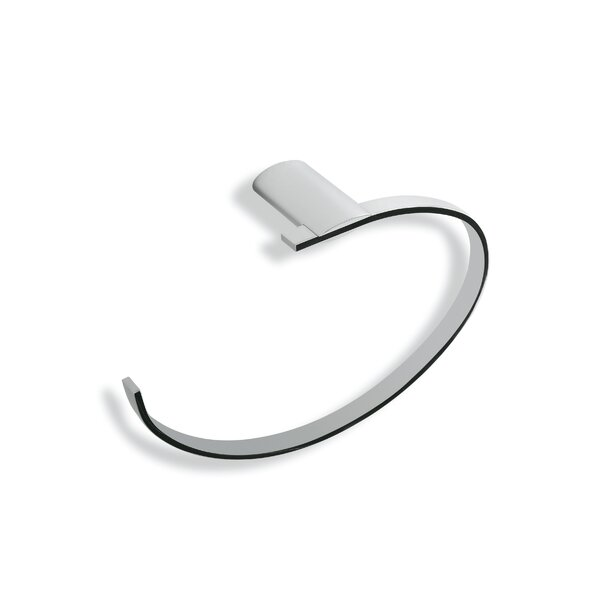 Aria Towel Ring by Webert