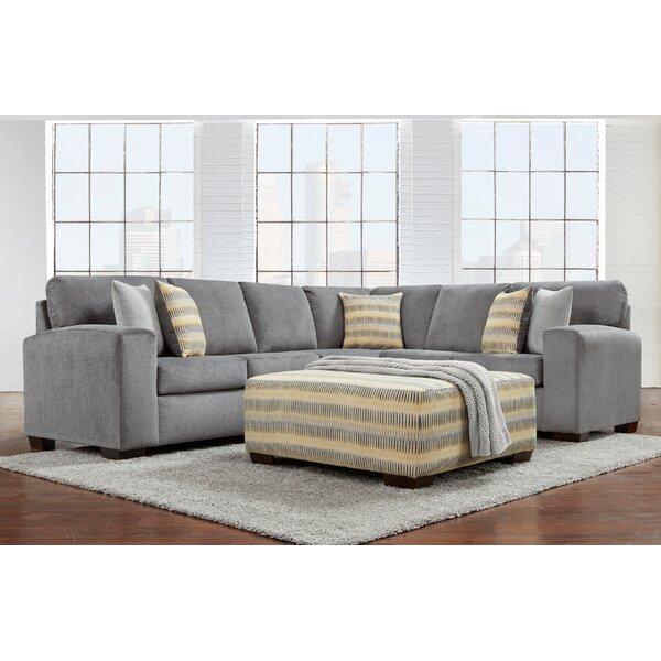 Angeleca 2 Standard Piece Living Room Se By Latitude Run
