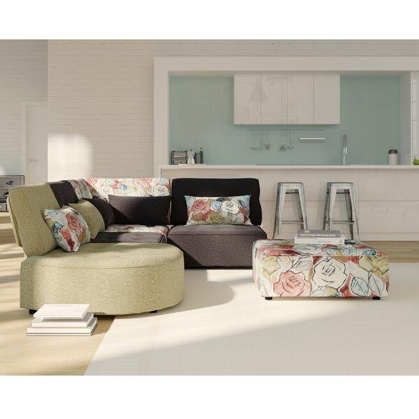 Outdoor Furniture Darrius 112.9
