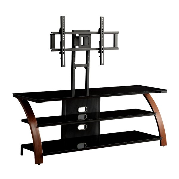 Rylee Contemporary 60 W TV Stand by Brayden Studio