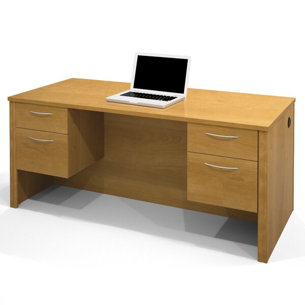 Karyn Desk by Latitude Run