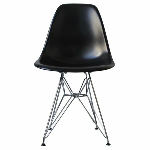Adamek Dining Chair by Wrought Studio