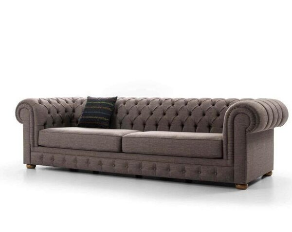 Good Quality Aurelia Chesterfield Sofa by Darby Home Co by Darby Home Co