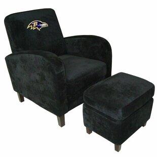 NFL Armchair