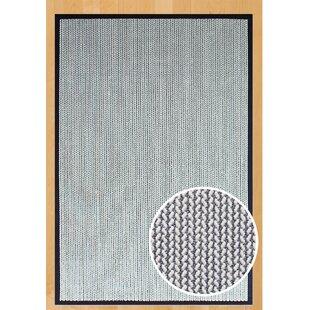 Hand-Woven Area Rug ByA1 Home Collections LLC