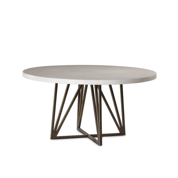 Emerson Dining Table by Sonder Living Sonder Living