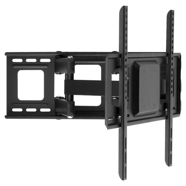 Wall Mount for 32-55 Screens by UNO Innovations
