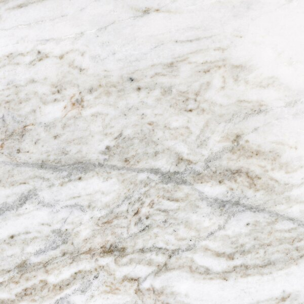 Marble 12 x 12 Tile in Kalta Fiore by Emser Tile