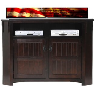 Faith TV Stand For TVs Up To 55