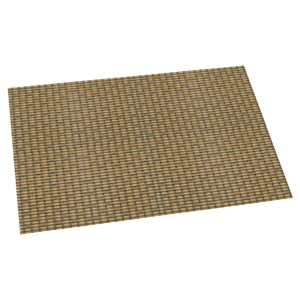 Perfect Litter Mat by Cats Rule