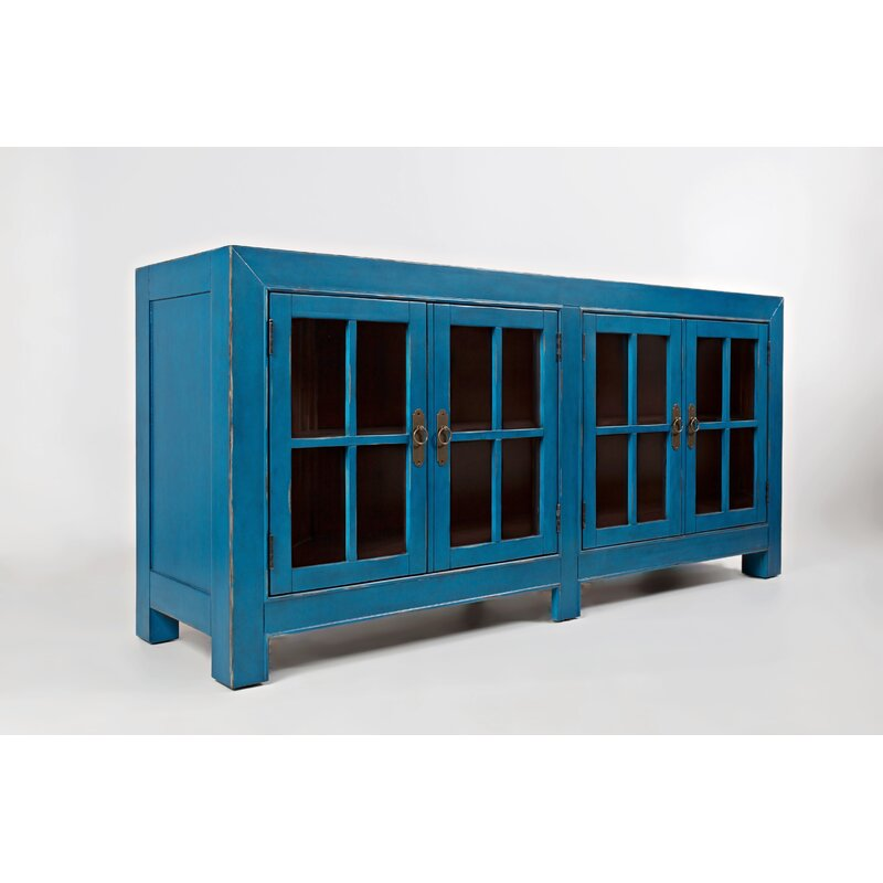 accent colors swansboro cabinets blue ot cabinet product cht