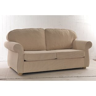 Peru 3 Seater Sofa Bed By Uk Icon Design Cheap Price