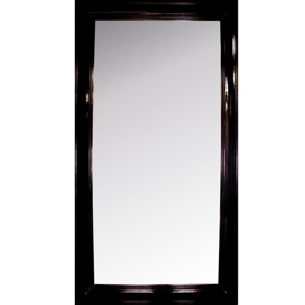 Colonial Wall Mirror by Noir