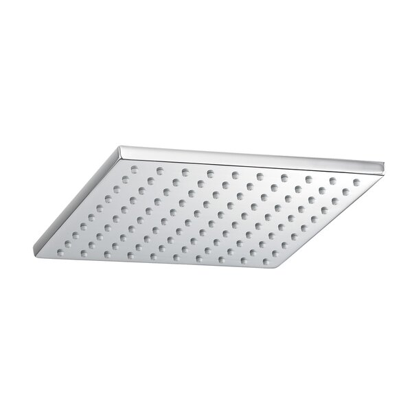 Rain Shower Head by American Standard