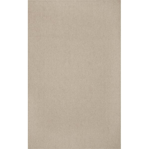 Dionne Linen Area Rug by Bayou Breeze