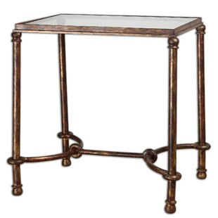 Josefina End Table ByDarby Home Co