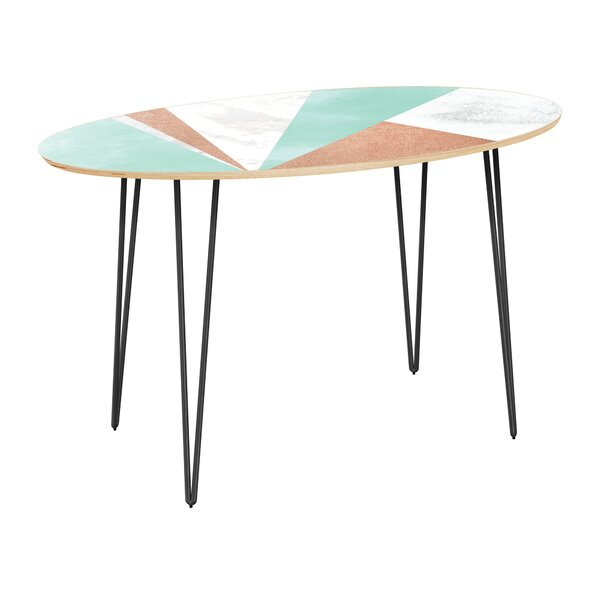 Looking for Gunning Dining Table By Wrought Studio New Design