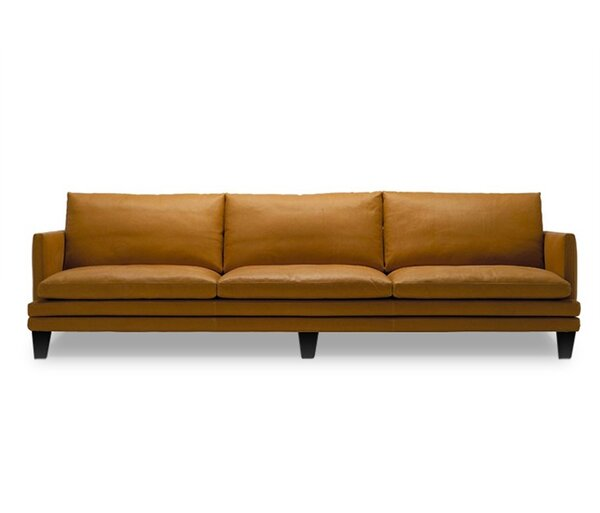 Nice Classy Todd 3 Seater Sofa by My Chic Nest by My Chic Nest