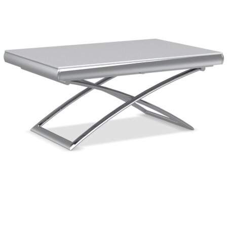 Dakota Coffee Table by Calligaris
