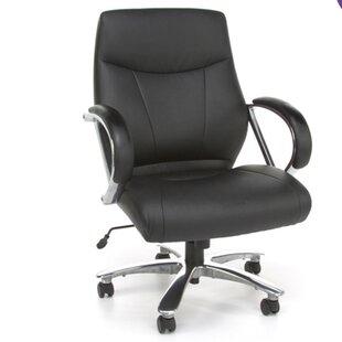 Avenger Series Executive Chair