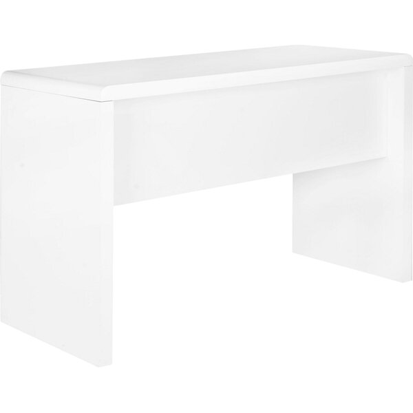 Kaplan Desk Shell by Safavieh