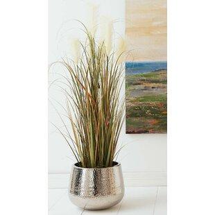 faux outdoor plants | wayfair.co.uk