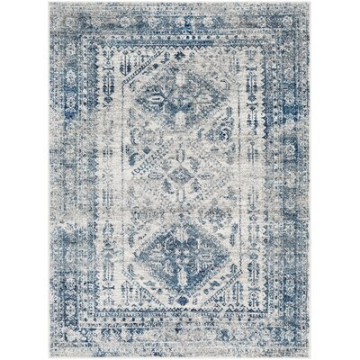 7 X 9 Gray Amp Silver Area Rugs You Ll Love In 2019 Wayfair