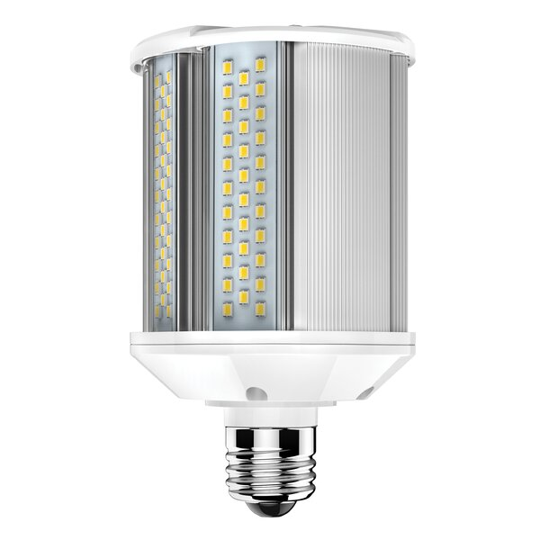 E26/Medium LED Light Bulb by Satco