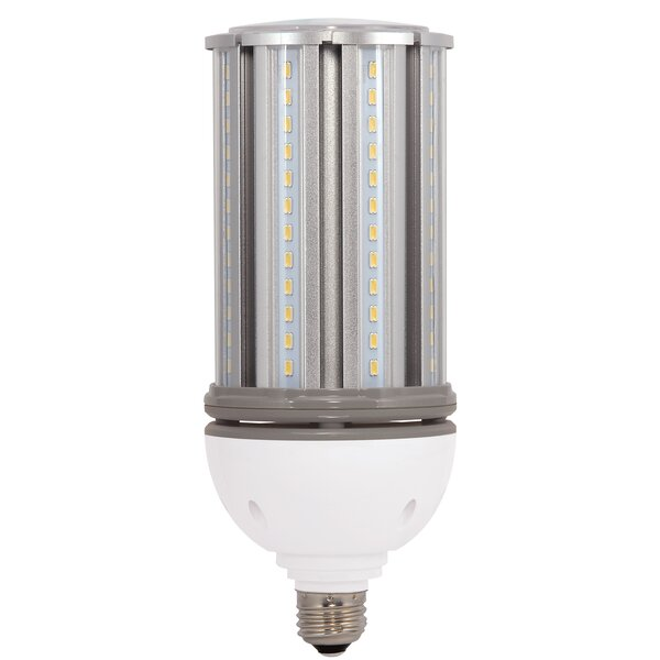 Equivalent E26 LED Specialty Light Bulb by Satco