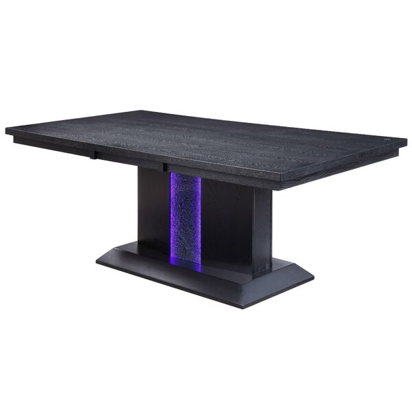 Harbin Dining Table by Latitude Run