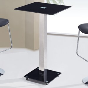 Pub Table by Global Furniture USA