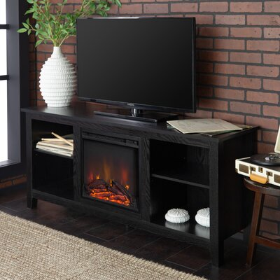 Tv Stands You Ll Love In 2020 Wayfair