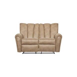 Currahee Upholstery Sofa