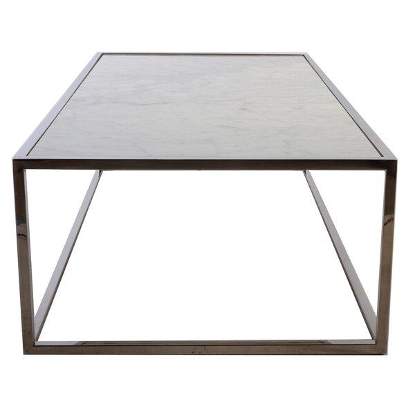 Eimhir Coffee Table by dCOR design