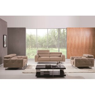 Fairlawn Living Room Collection by Brayden Studio®