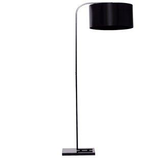 "Dorian 64"" Task Floor Lamp"