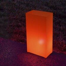 Electric Luminaria 10 Light Kit (Set of 10) by LumaBase