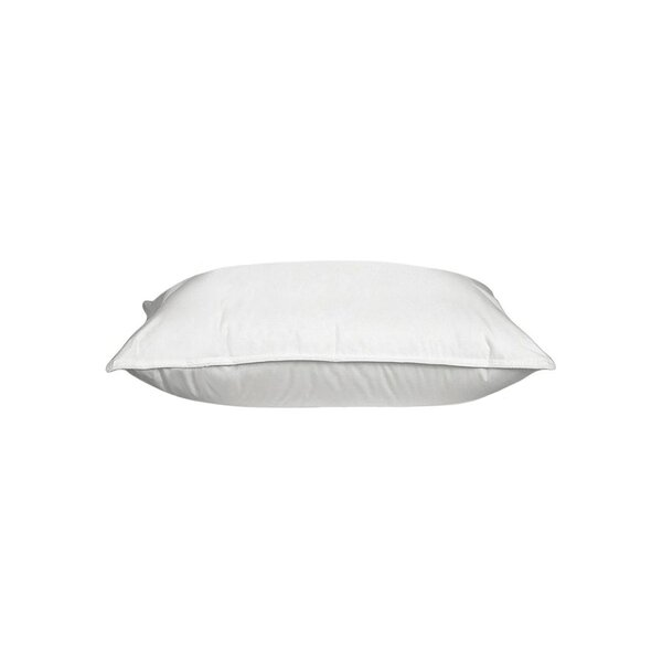 Glenmore Down Pillow by Alwyn Home
