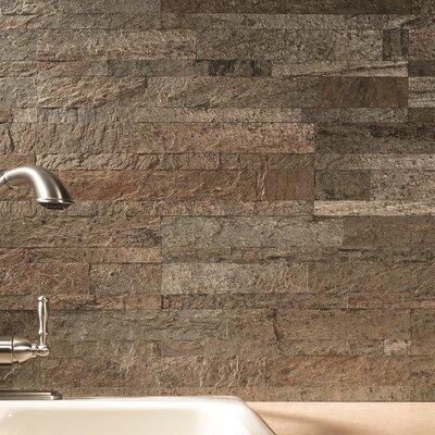 Smart Tiles Bellagio 10.1\