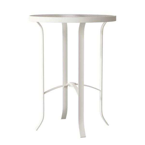 Bar Table by Tropitone