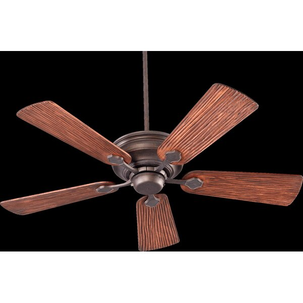 Ceiling Fan Blade by Quorum