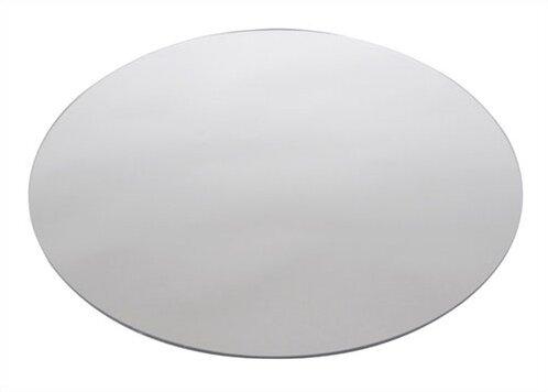 Acrylic Mirror by Buffet Enhancements