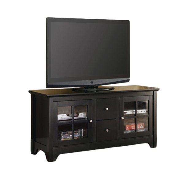Poulson 53 TV Stand by Darby Home Co