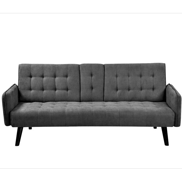 Tampa Sofabed By Wrought Studio
