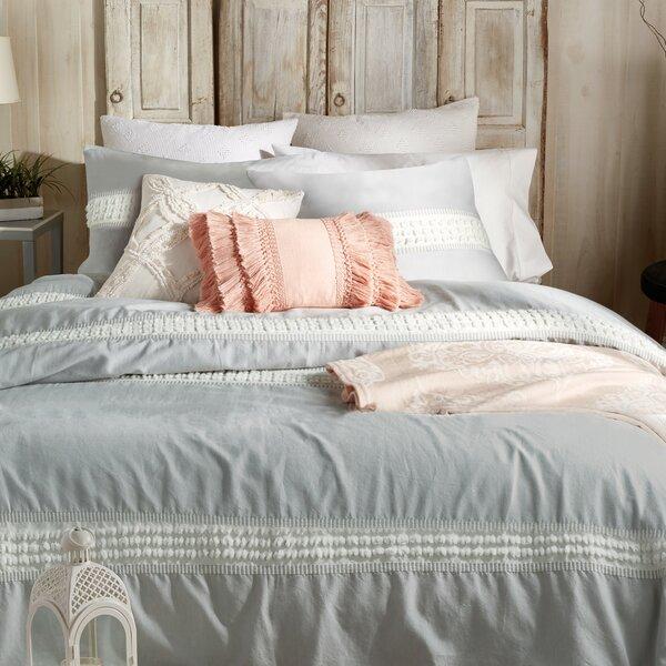 Cogdell Comforter Set